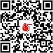 国家民委官方微信