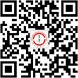 西南民族大学官方微博